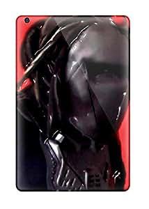 Oscar M. Gilbert's Shop New Ipad Mini Case Cover Casing(mystik8_wallpaper3) 9936016I12791778