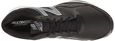 New Balance Men's MX824v1 Training Shoe