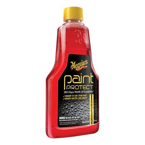 Meguiar's G36516 Paint Protectant - 16 oz.