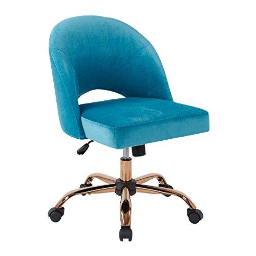 Ave Six LUASA-V6 Lula Office Chair