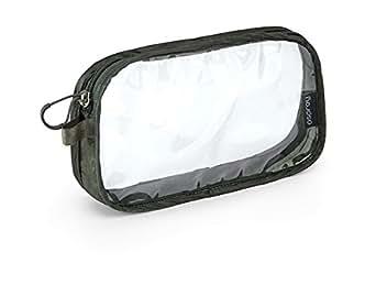 Osprey Packs Ultralight Liquids Pouch