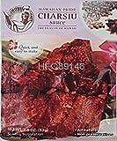 Hawaiian Pride Char Siu Sauce (pkg)