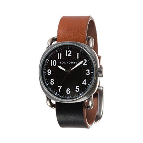 tokyobay-ink-watch-black