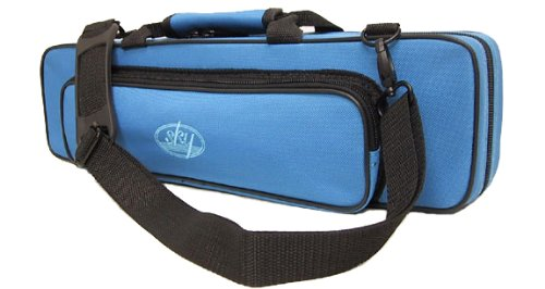 Sky Flute Lightweight Shoulder Strap product image