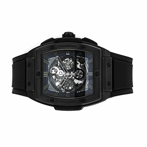 Hublot-Big-Bang-automatic-self-wind-mens-Watch-601CI0110RX-Certified-Pre-owned