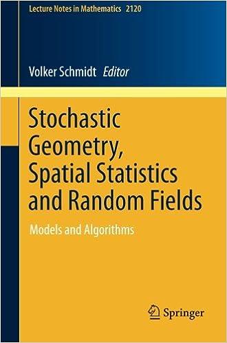 Probability statistics   Site For Free Books Download In Pdf