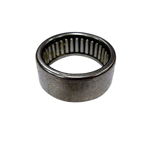 Complete Tractor 1101-2168 Bearing for Ford Holland (600; 800) by Complete Tractor