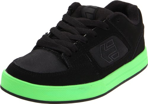 Ronin Boys Shoes - 1