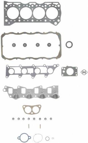 (Fel-Pro HS 9683 PT Cylinder Head Gasket Set)