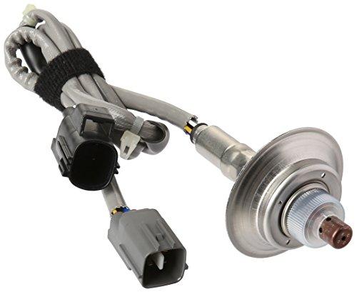 NTK (24354) Air/Fuel Ratio Sensor