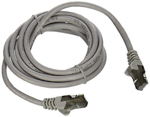 Belkin Snagless CAT6 Patch Cable RJ45M/RJ45M; 7 ( A3L980b07-S ) -