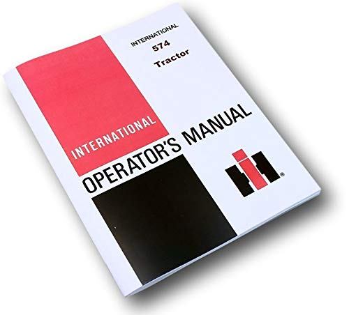actor Owners Operators Manual Maintenance Controls Gas Diese ()