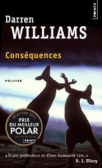 Conséquences par Williams