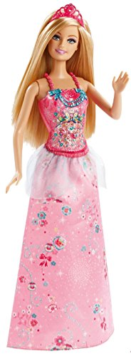 cheap barbie houses - 8