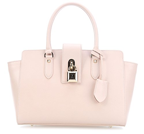 Patrizia Pepe Handtasche pink_rose x