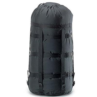 Official US Military Compression Sleeping Bag Stuff Sack
