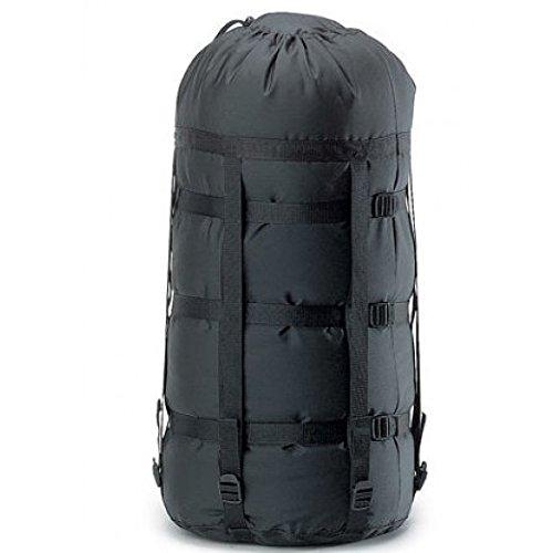Official US Military Compression Sleeping Bag Stuff Sack (Bag Outlet Sleeping)