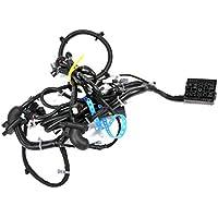 ACDelco 23268234 GM Original Equipment Headlight Wiring Harness