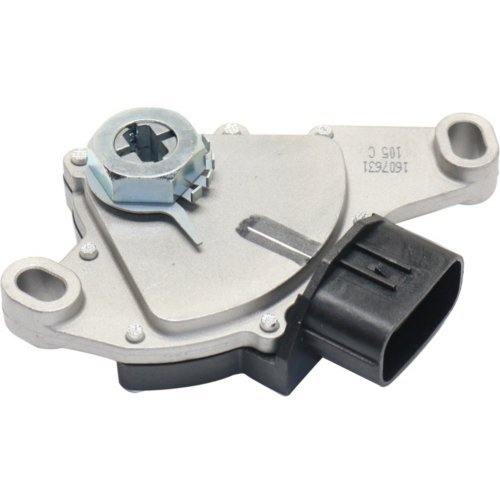 Neutral Safety Switch compatible with Highlander 04-10 / Xb 08-14 9 Pin Terminals