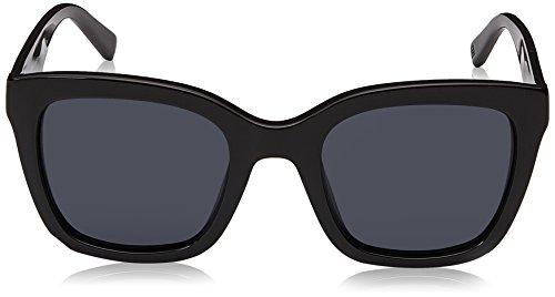 Hilfiger 1512 Grey S TH Negro Sonnenbrille 2 Black Tommy aZHwqCvOxx