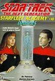 Loyalties, Patricia L. Barnes-Svarney and Patricia Barnes-Svarney, 0671552805