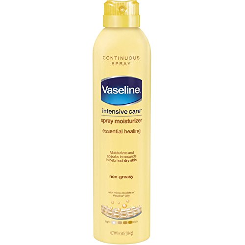 vaseline-intensive-care-spray-moisturizer-essential-healing-65-oz-pack-of-3