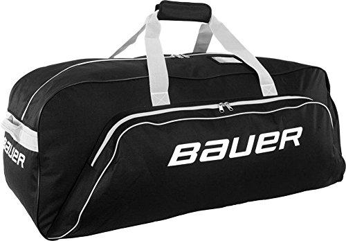BAUER S14 Carry Bag Core (Medium) schwarz