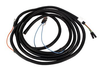 compare price to meyer snow plow wiring harness dreamboracay