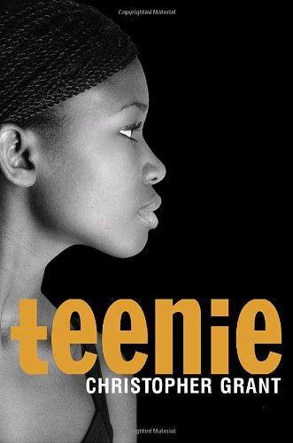 Teenie