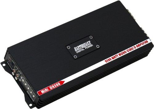 sl1 extra battery - 5