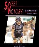 Sweet Victory, Mark Stewart, 0761313877