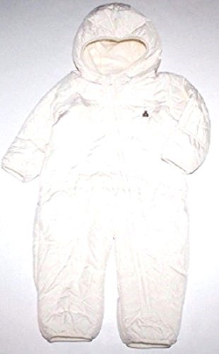 baby-gap-infant-boy-girl-ivory-quilted-hooded-snowsuit-with-hand-and-foot-covers-3-6-mo