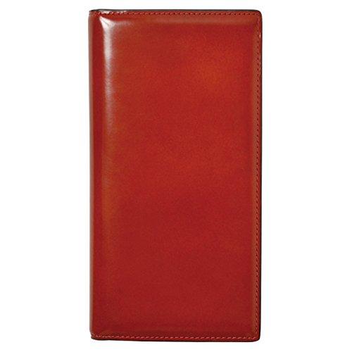 ノックスブレイン フィオナ システム手帳 ブラウン ナロー 12279430 B00JUQJ5E2 ナロー|ブラウン ブラウン ナロー