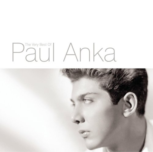 brain pute paul anka put your head on my shoulder