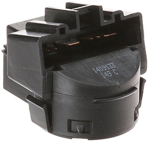 2008 ford escape ignition switch - 2
