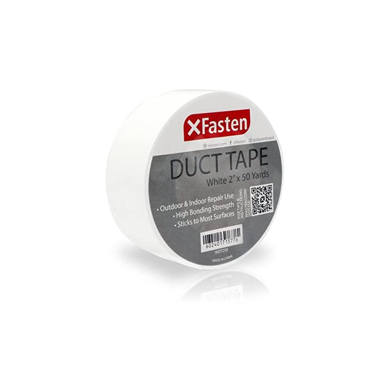 xfasten-duct-tape-white-2-inches
