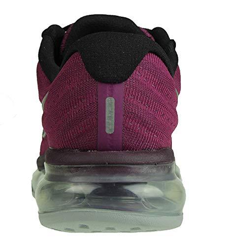Da Wine Port 002 Wolf Berry Scarpe Fitness 849560 Nike 601 Grey Donna Tea tUaSff