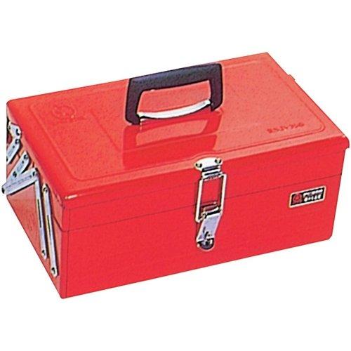 2段式ボックス RSD-350