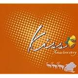 Kiss~X'mas love story~