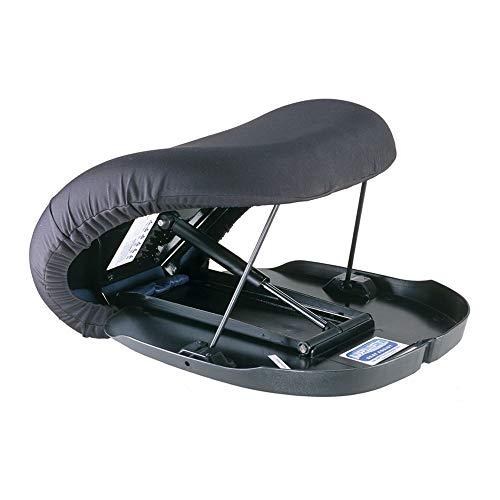 DSS Uplift Premium Uplift Seat Assist Standard Manual Lifting Cushion 17