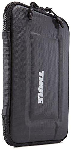 thule case for ipad mini - 4