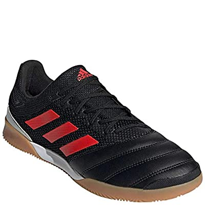 adidas Men's Copa 19.3 Indoor Sala Soccer Shoe
