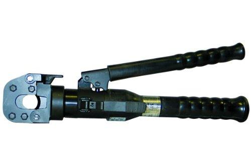 Huskie Tools S-20 Handheld Hydraulic Cutting Tool