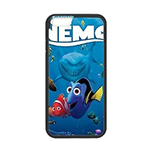 Finding Nemo iPhone 6 4.7 Inch Cell Phone Case Black Q6979848
