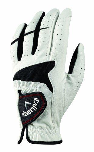 Callaway Golf XTT Xtreme 2 Pack Glove