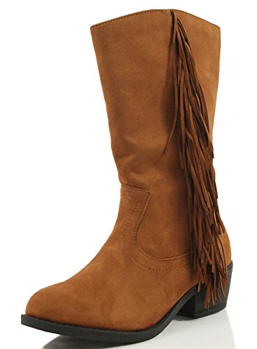 soda-womens-elvo-faux-suede-cowboy-fringe-knee-high-heel-british-tan-85-m-us