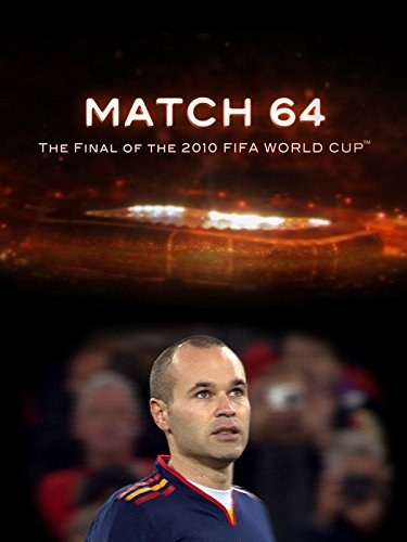Match 64 2010 ()