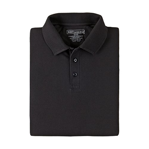 5.11 Tactical #41060 Short Sleeve Professional Polo Shirt