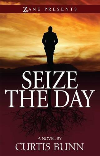 Seize the Day ebook