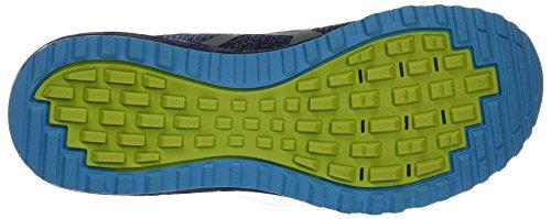 Femme Grey Chaussures Alpine Slate Asics Running 021 XT Slate de Grey Gris 8XWaRq